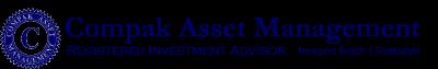 Compak Asset Management logo