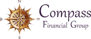 Compass Financial Group, Inc.