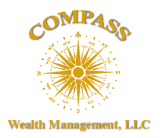 Compass Wealth Management Review | SmartAsset com