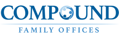 Compound Family Offices, LLC logo
