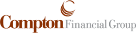 Compton Financial Group, LLC logo