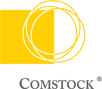 Paul Comstock Partners logo