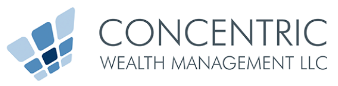 Concentric Wealth Management LLC logo