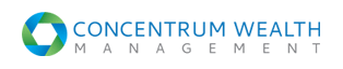 Concentrum Wealth Management logo