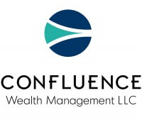 Confluence Wealth Management, LLC logo