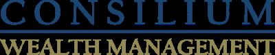 Consilium Wealth Management logo