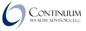 Continuum Wealth Advisors, LLC logo