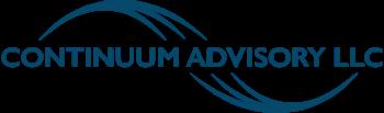 Continuum Advisory logo