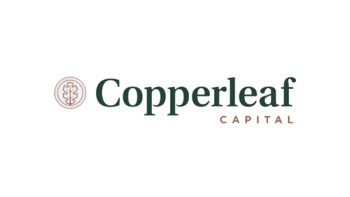 Copperleaf Capital, LLC logo