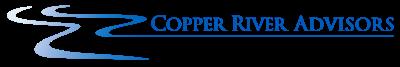 Copper River Advisors, LLC logo