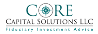 Core Capital Solutions logo