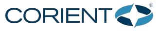 Corient Capital Partners, LLC logo
