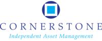 Cornerstone Advisors Asset Management, LLC logo