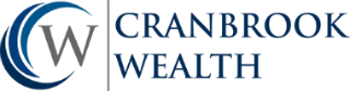 Cranbrook Wealth Management, LLC logo