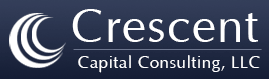 Crescent Capital Consulting, LLC logo