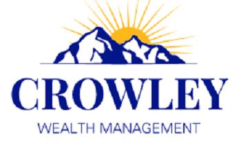 Crowley Wealth Management, Inc. logo
