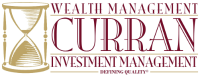 Curran Wealth Management logo