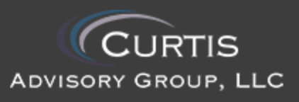 Curtis Advisory Group, LLC