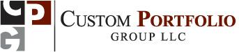 Custom Portfolio Group logo