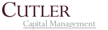 Cutler Capital Management, LLC logo