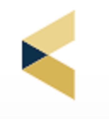 CWM, LLC logo
