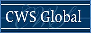 Comprehensive Wealth Solutions, LLC