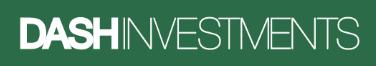 Dash Investments logo