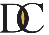 Davis Capital Management logo