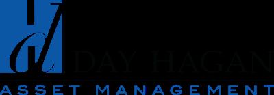 Day Hagan Asset Management logo