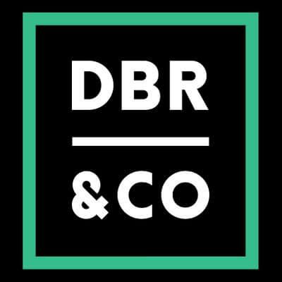 D.B. Root & Company, LLC logo