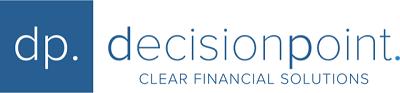 DecisionPoint Financial, LLC logo