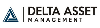 Delta Asset Management, LLC logo