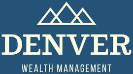 Denver Wealth Management