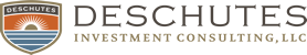 Deschutes Investment Consulting, LLC logo