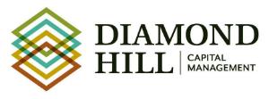 Diamond Hill Capital Management, Inc.