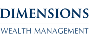 Dimensions Wealth Management, LLC logo