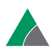 Diversified Management logo
