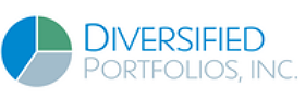 Diversified Portfolios, Inc. logo