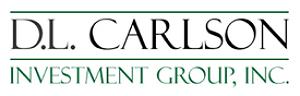 DL Carlson Investment Group Inc logo