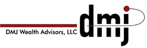 DMJ Wealth Advisors, LLC logo