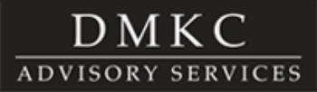 DMKC Advisory Services, LLC logo