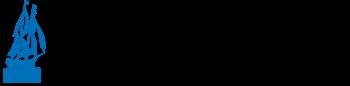 Donald W. Nicholson & Associates, LTD logo