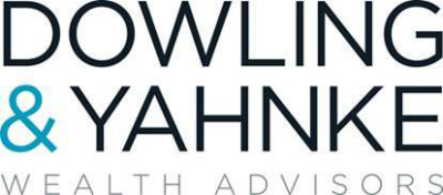 Dowling & Yahnke, LLC logo