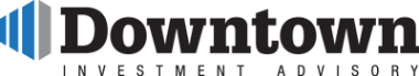 Downtown Investment Advisory logo
