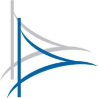 Drawbridge Capital logo