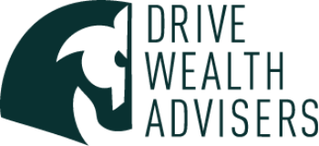 Drive Wealth Advisers logo
