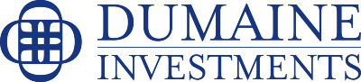 Dumaine Investments, LLC logo