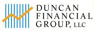 Duncan Financial Group, LLC