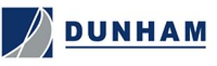 Dunham & Associates Investment Counsel, Inc. logo