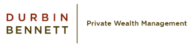 Durbin Bennett Private Wealth Management, LLC logo